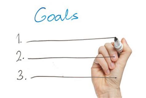 Consider your lifetime goals essay